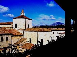 Foto - Attico viale Alcide De Gasperi 14, Centro città, Ascoli Piceno