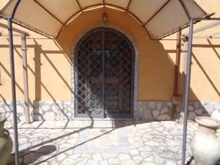 Foto - Appartamento Strada di Macchiano, Campagnano di Roma