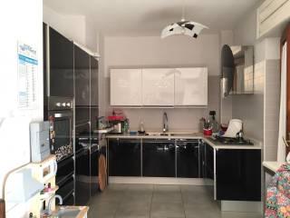 Foto - Appartamento buono stato, piano rialzato, Carbonara di Nola