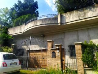 Foto - Bilocale via delle Colline, Meda