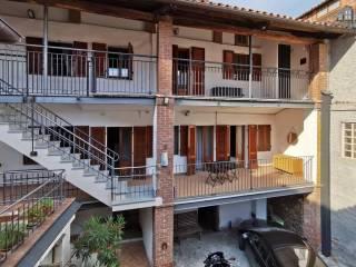 Foto - Villa bifamiliare via Gobetto, 7, Chiaverano