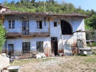 Foto - Rustico 140 mq, Corneliano d'Alba