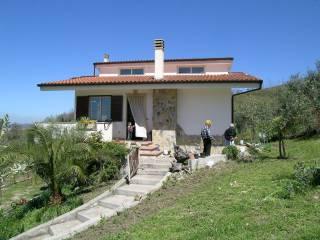 Foto - Villa unifamiliare, buono stato, 170 mq, Roscigno