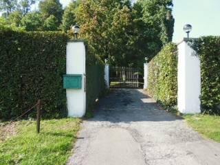Photo - Apartment in villa Strada San Martino 9, Castiglione Torinese