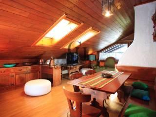 Foto - Appartamento Località Peziè 123, Cortina d'Ampezzo