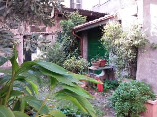 Foto - Open space, ottimo stato, piano terra, Trastevere, Roma