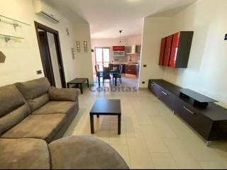Foto - Appartamento via Luigi Pirandello 5, San Giorgio Ionico