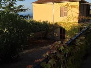 Foto - Villa bifamiliare Contrada Calafatoni, Joppolo