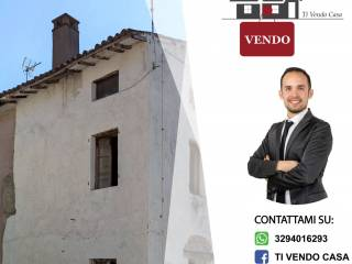 Foto - Rustico via Roma 35, Monteforte d'Alpone