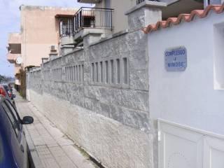 Foto - Trilocale via Don Luigi Sturzo 88, Villafranca Tirrena