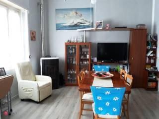 Foto - Appartamento via matteotti, Cabiate