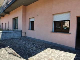 Foto - Quadrilocale via Dante Alighieri 8, Casciana Terme Lari