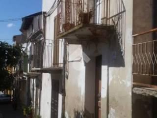 Foto - Terratetto unifamiliare via cesare de titta, 14, Castel Frentano