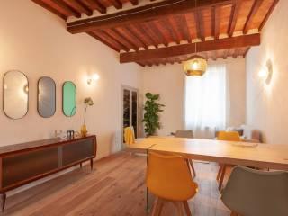 Фотография - Трехкомнатная квартира via Giuseppe Mazzini 83, Pietrasanta