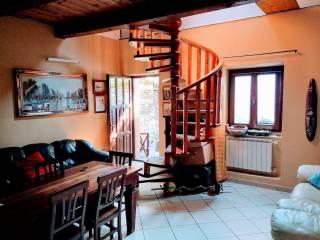 Foto - Appartamento ottimo stato, piano terra, Mergozzo