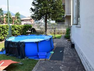 Foto - Villa unifamiliare via Europa 143, Concesio