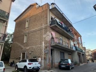 Foto - Quadrilocale via Grottone 176, Vasanello