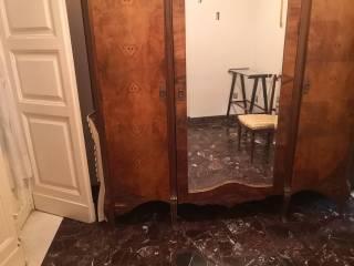 Photo - 3-room flat via Regina Margherita, Lentini