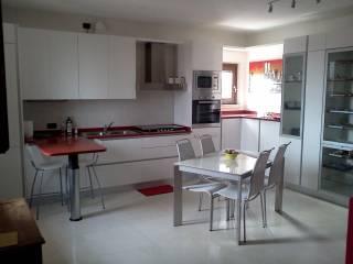 Foto - Apartamento T4 via Vincenzo Ferrarin, San Martino Buon Albergo