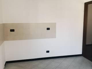 Foto - Quadrilocale buono stato, terzo piano, Villastellone