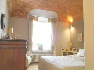 Foto - Apartamento T3 piazza del Comune, Centro Storico - Duomo, Prato