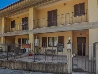 Foto - Appartamento Strada Provinciale della Val d'Aso, Santa Vittoria in Matenano
