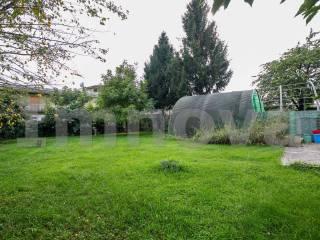 Foto - Terreno a Cesano Maderno