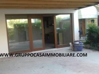 Foto - Trilocale via San Zeno 4, Bardolino