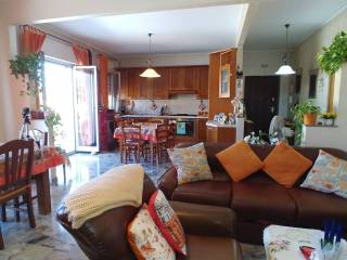 Foto - Appartamento via Gaetano Donizzetti, Borgo Santa Maria, Pineto