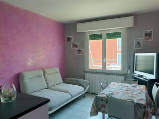 Photo - Apartment excellent condition, first floor, Langhirano