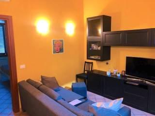 Foto - Apartamento T3 piazza Duomo, Centro Storico - Duomo, Prato