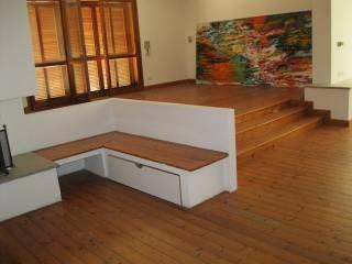 Foto - Appartamento in villa, buono stato, 110 mq, San Vincenzo, Galliera