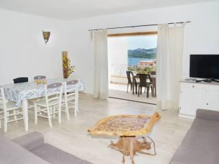 Foto - Villa a schiera via Le Maree, Cannigione, Arzachena