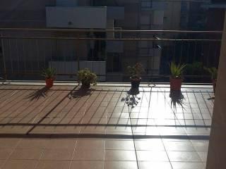 Photo - 3-room flat via Licata, Lentini