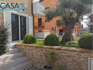 Foto - Villa unifamiliare via Macello, Bellona