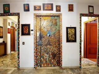 Foto - Appartamento via Leopoldo Traversi, Garbatella, Roma