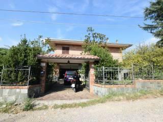 Photo - Single-family townhouse via regione Poggio 20, Cassano Spinola