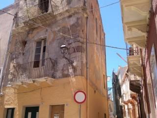 Foto - Bilocale via Manno, Carloforte