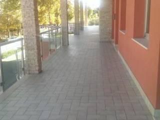 Immobile Affitto Porto Recanati