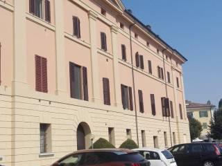Foto - Appartamento ottimo stato, secondo piano, Castel Maggiore
