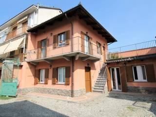 Foto - Appartamento via Vittorio Veneto 2-6, Gassino Torinese