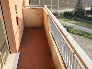 Photo - 4-room flat via Persiceto 28-B, Anzola dell'Emilia
