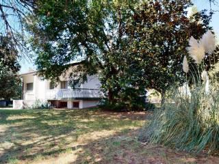 Foto - Villa unifamiliare, buono stato, 339 mq, Bertiolo