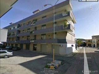 Foto - Appartamento buono stato, secondo piano, Trepuzzi