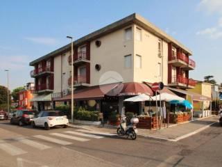 Foto - Monolocale piazzale L.A  Scuro 3, Borgo Roma, Verona