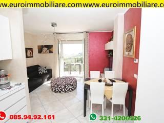Photo - 3-room flat Vico Schiavoni, Mutignano, Pineto