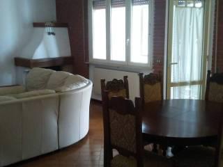 Foto - Appartamento in villa via Aldo Moro 10, Gossolengo
