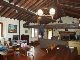 Foto - Appartamento ottimo stato, primo piano, Vicopisano