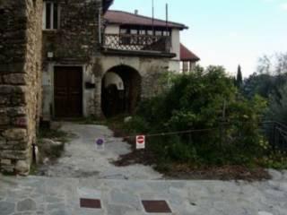 Foto - Rustico Strada per Ligo, Ligo, Villanova d'Albenga