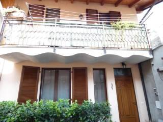 Foto - Terratetto unifamiliare via Giuseppe Garibaldi 50, San Giorgio Su Legnano